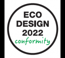 Eco design 2022