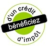 Crédit d'impôt pour la transition énergétique