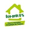 Eco-prêt 0%