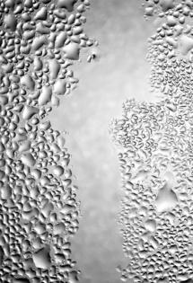 Condensation dans tuyaux poêle à bois