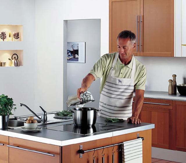 Chaudière gaz et à condensation : quelles différences ?