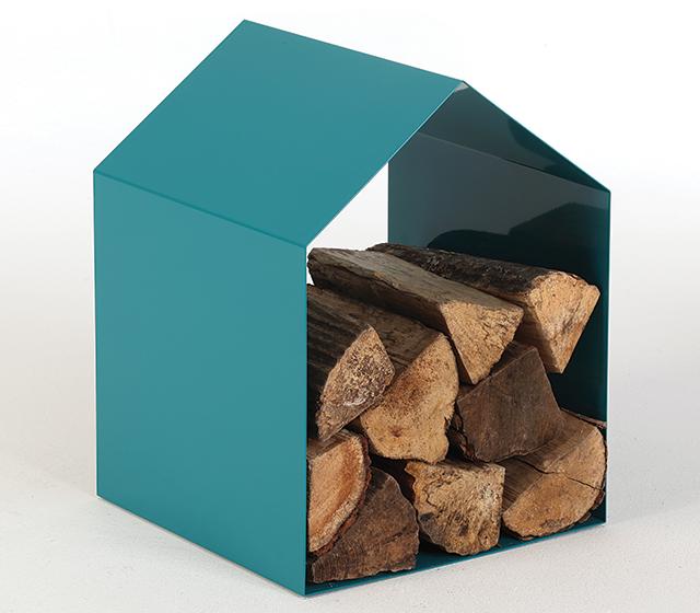 Kbane livre votre bois et pellets à domicile