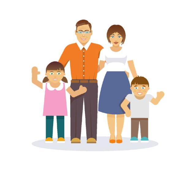 Famille éligible isolation combles perdus 1 €
