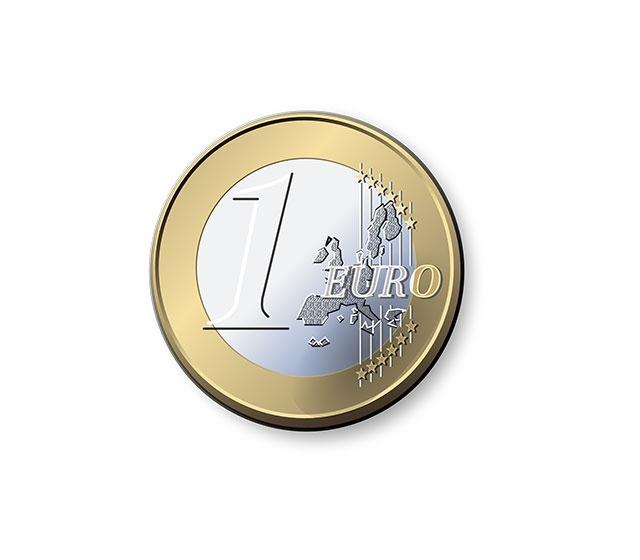 L'isolation des combles perdus à 1€