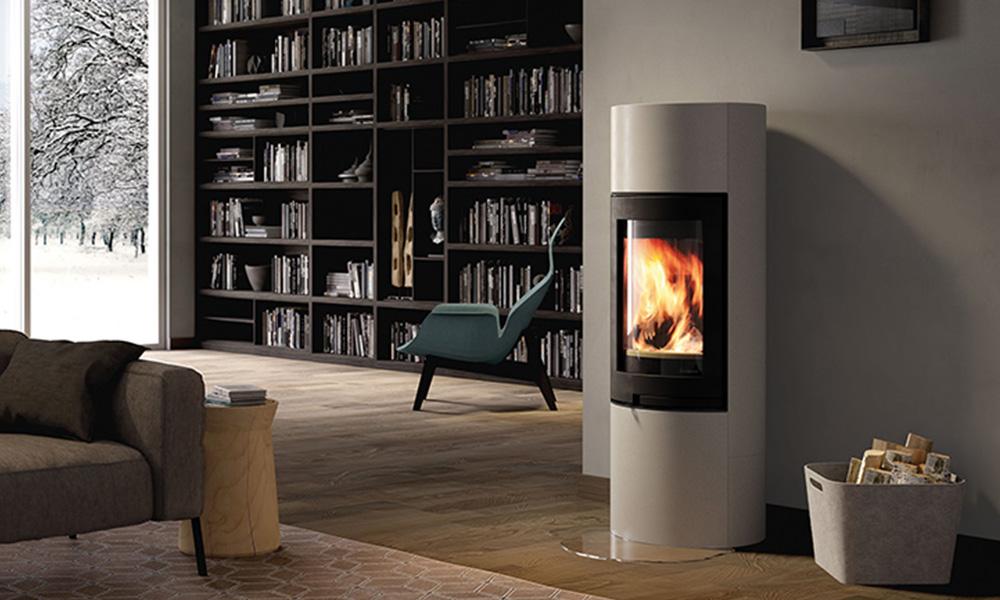 po le scandinave la chaleur du souffle nordique. Black Bedroom Furniture Sets. Home Design Ideas