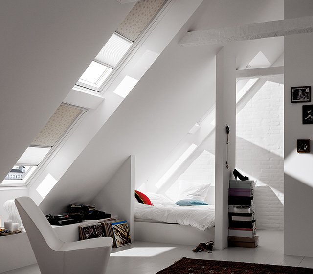 rideau velux rideau occultant velux source les meilleures ides de la catgorie store velux with. Black Bedroom Furniture Sets. Home Design Ideas
