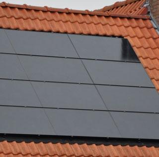 installation panneaux voltaiques_1