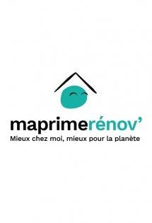 MaPrimeRénov' : une nouvelle aide de l'Anah