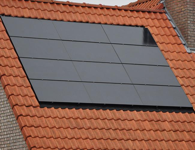 Tous nos conseils pour votre projet solaire