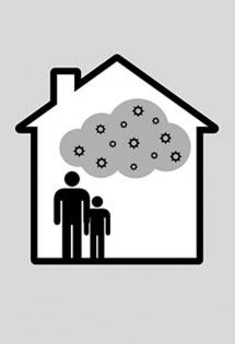 Pourquoi ventiler son habitation
