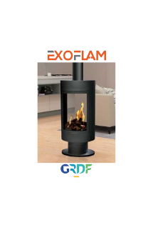 OFFRE Exoflam et GRDF