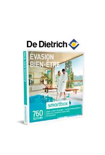 Gagnez une smartbox (3)