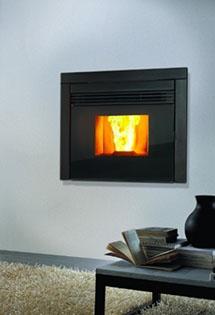 insert granul s insert pellets installation insert granul s. Black Bedroom Furniture Sets. Home Design Ideas