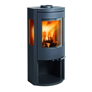 Poêle à bois Warm 8 5kW