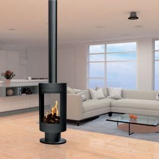 po le gaz fanny 12 7 kw. Black Bedroom Furniture Sets. Home Design Ideas