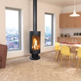 po le gaz ouria 12 7 kw. Black Bedroom Furniture Sets. Home Design Ideas