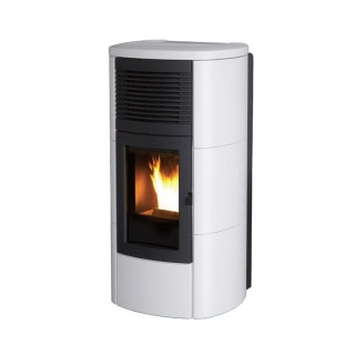 Poêle à pellets Club Comfort Air 14kW Maestro