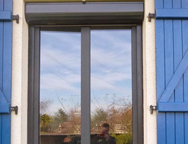 devis pose fenêtre L'Étang-la-Ville (Yvelines)