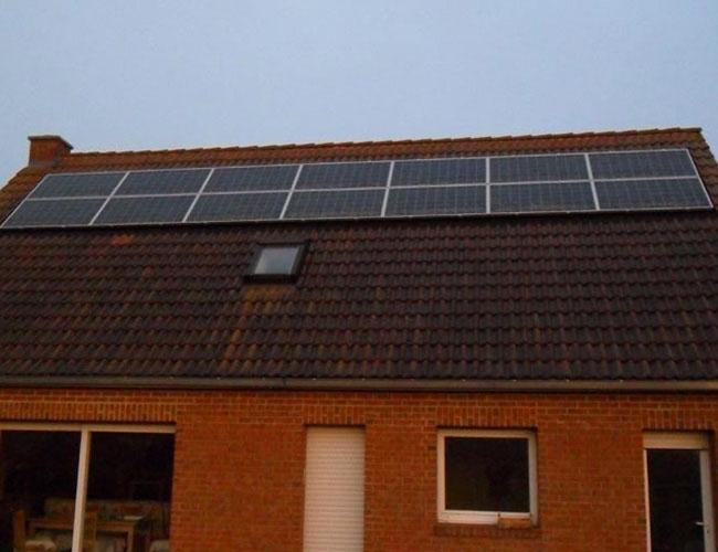 photovoltaique-nord-boeschepe-M01A10293-1