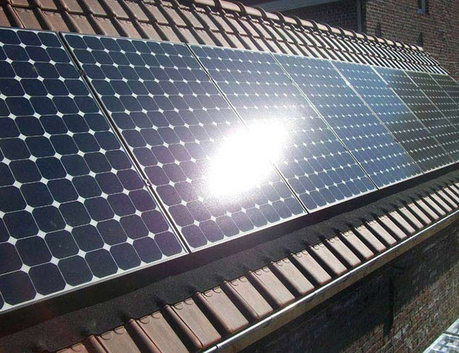 photovoltaique-nord-bourghelles-M01A09397-1