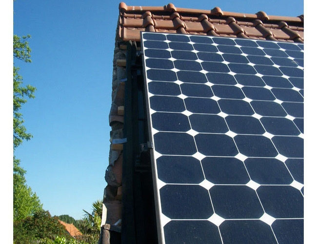 photovoltaique-nord-bourghelles-M01A09397-2