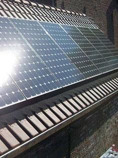 photovoltaique-nord-bourghelles-M01A09397-5