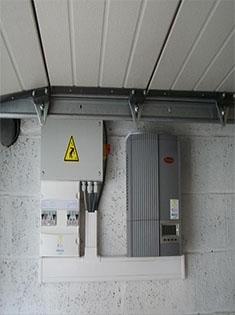 photovoltaique-nord-bousbecque-M01A10014-5