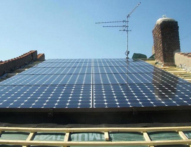 photovoltaique-nord-croix-M01A10013-1