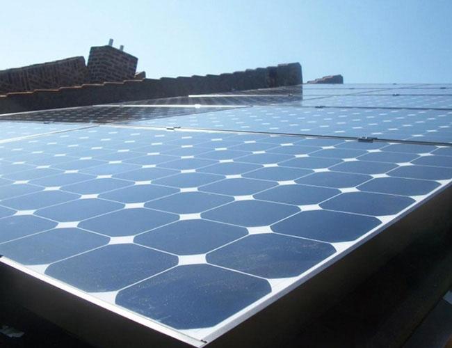 photovoltaique-nord-croix-M01A10013-2
