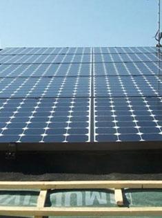 photovoltaique-nord-croix-M01A10013-5