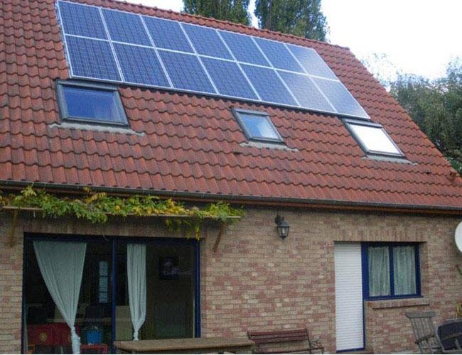 photovoltaique-nord-hellemmes-lille-M01A09195-1