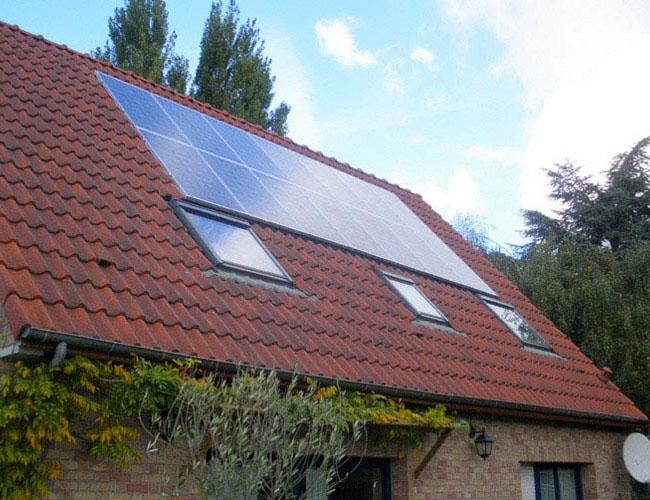 photovoltaique-nord-hellemmes-lille-M01A09195-2