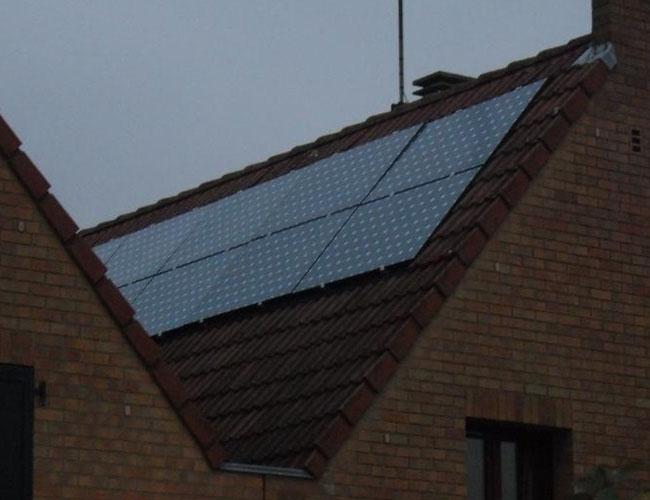 photovoltaique-nord-lezennes-M01A09274-1