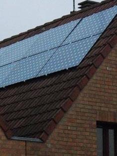 photovoltaique-nord-lezennes-M01A09274-5