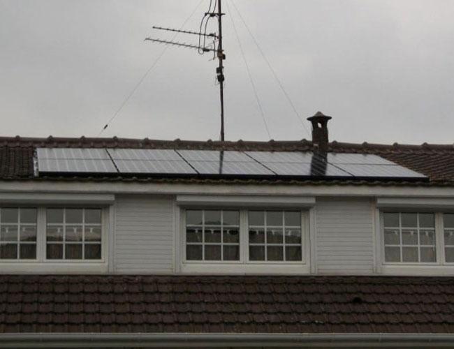 photovoltaique-nord-marcq-en-baroeul-M01A09361-1