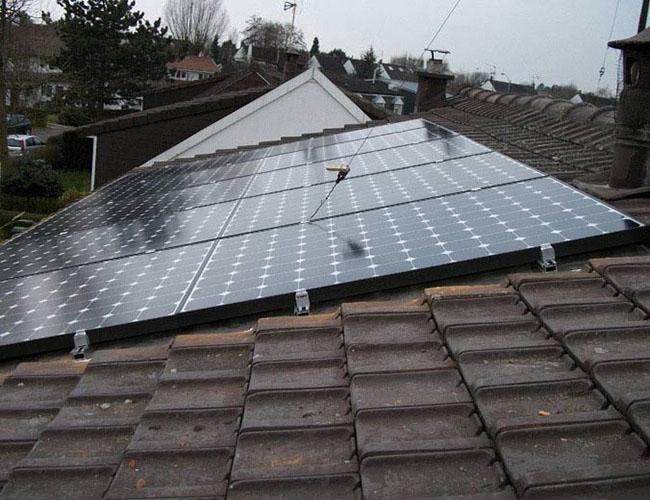 photovoltaique-nord-marcq-en-baroeul-M01A09361-2