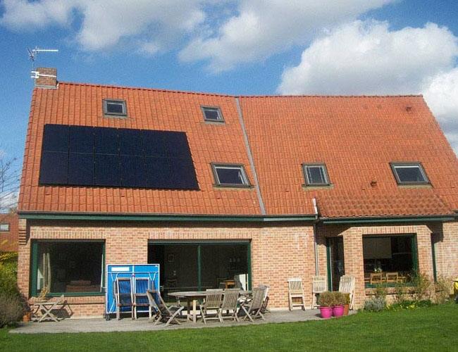 photovoltaique-nord-marcq-en-baroeul-M01A10031-1