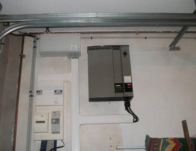 photovoltaique-nord-marcq-en-baroeul-M01A10031-2