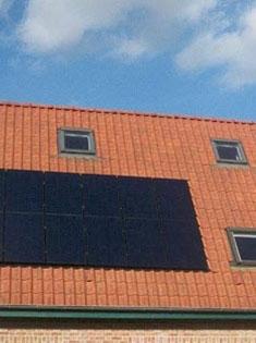 photovoltaique-nord-marcq-en-baroeul-M01A10031-5