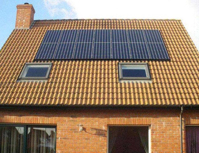 photovoltaique-nord-quesnoy-sur-deule-M01A09348-1