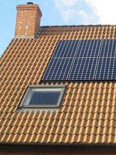 photovoltaique-nord-quesnoy-sur-deule-M01A09348-5