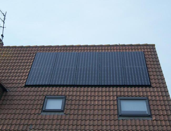 photovoltaique-nord-quesnoy-sur-deule-M01A10012-1