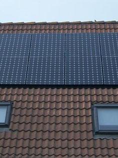 photovoltaique-nord-quesnoy-sur-deule-M01A10012-5