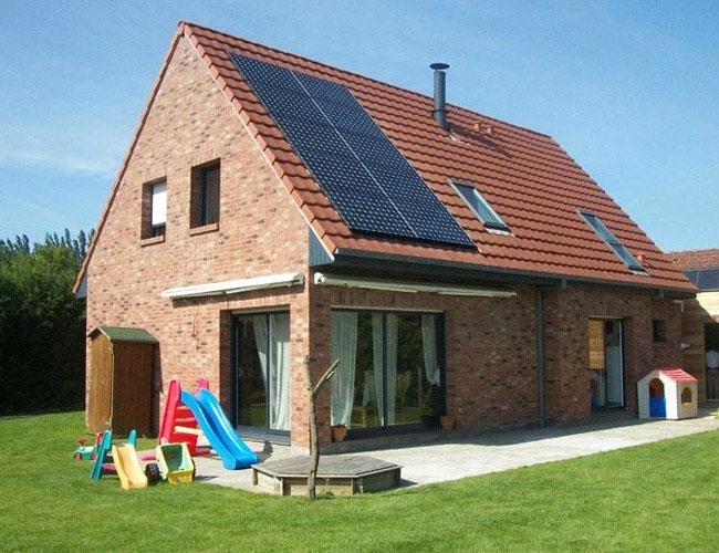 photovoltaique-nord-roubaix-M01A10114-1