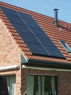 photovoltaique-nord-roubaix-M01A10114-5