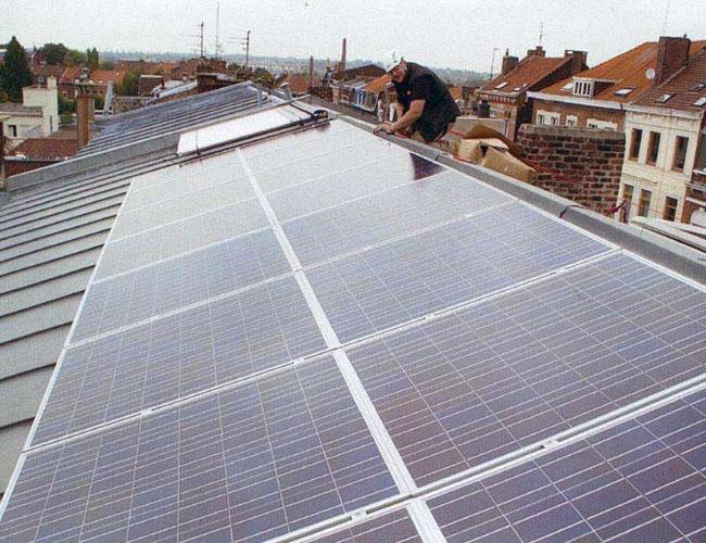 photovoltaique-nord-seclin-M01A09042-1