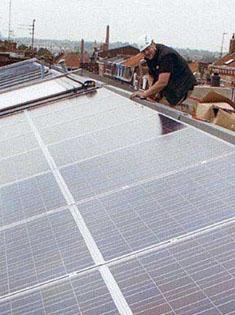 photovoltaique-nord-seclin-M01A09042-5