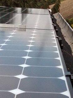 photovoltaique-nord-tressin-M01A10218-5