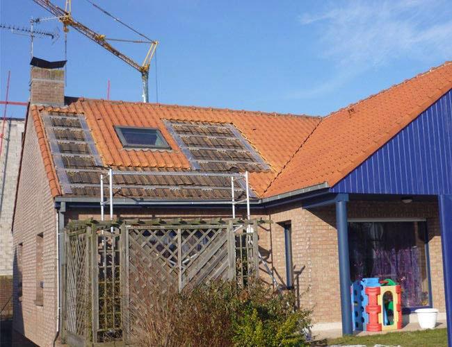 photovoltaique-nord-vendeville-M01A09302-2