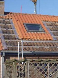 photovoltaique-nord-vendeville-M01A09302-5